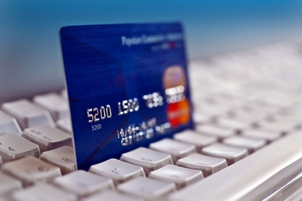 the advantages of online banking