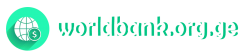 logo of worldbank.org.ge