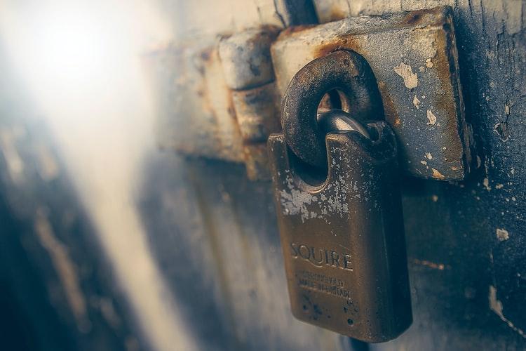 safe and secured online banking
